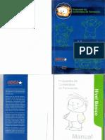 Manual DC Basico