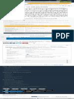 Flowkey La Vie en Rose (Advanced) Sheet Music (Piano Solo) in C Major - Download & Print - SKU MN0189773