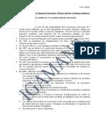 chapitrevilesystemefinanciermarocainfinancedirecteetfinanceindirect.pdf