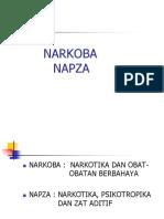 NARKOBA-1