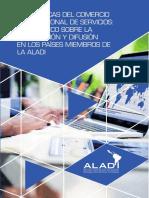 Libro Estadisticas Comercio Internacional Servicios (17)