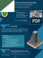 expo placas base.pptx