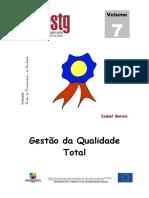 Gestão_da_Qualidade_Total.pdf