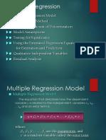 MultipleRegression-1