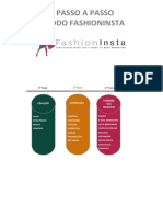 Mapa-Fashioninsta-Final.pdf