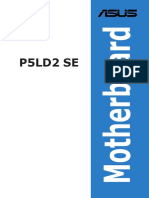 e2705_p5ld2_se.pdf