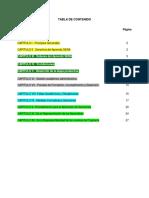 Reglamento Del Aprendiz - 23-04-2012