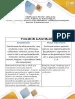 6- Autoevaluación-Formato-1.docx
