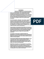 MANUAL MAZDA CX5.pdf