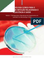 iras_moduloBiosseguranca.pdf