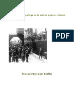 La_saudade_gallega_en_la_musica_popular.pdf