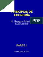 1. Los Diez Principios de La Economia(3) (1)