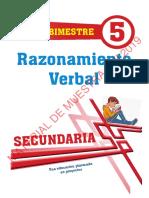 01-RV-5TO SEC.pdf
