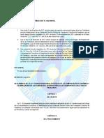PRINCIPALES CONTRATOS CIVILES EN EL SALVADOR