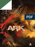 Ark - Volume 09