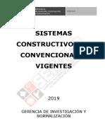 SISTEMAS CONSTRUCTIVOS NO CONVENCIONALES_2019.pdf