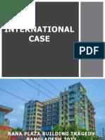 International-case.pptx