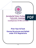 1562048672048_First-Year-B.Tech-Course-Structures-Syllabi-Effective-from-2019-20. (1).pdf