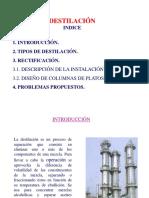 Destilacion_2018