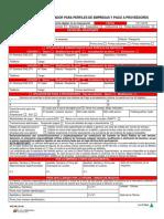 APE.596 Afiliación de Adm. para Perfiles de Emp y Pago a Prov. (1).docx