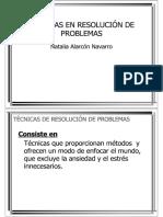 TECNICAS_EN_RESOLUCION_DE_PROBLEMAS