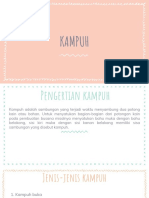PPT Kampuh