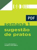 DESINCHA_CONTEUDO+COMPLEMENTAR_01