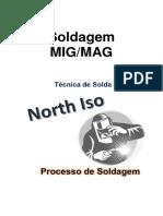 Apostila-MIG-MAG.pdf