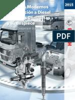 manual-sistemas-inyeccion-diesel-bosch-crs-common-rail-ups-uis-bombas-pf-inyectoras-productos-componentes.pdf
