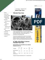 74883253-Standard-Pipe-Sizes.pdf