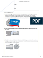 SKF Mount - 6319 - Hot mounting - Shaft.pdf
