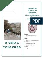 Informe 02.pdf