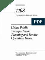 1108-2.pdf