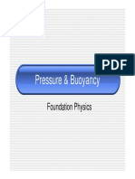 Lecture 2.10 Pressure and Buoyancy.pdf