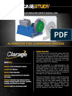 induced-draft-fan-redesign---alternative-fuel-conversion-process.pdf