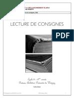 lecture de consigne 6è.pdf