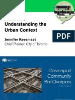 Davenport Panel 20150509 Understanding Urban Context en (1)