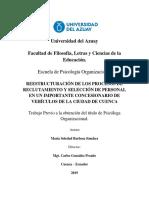 restructuracion de los procesos de reclutamiento y seleccion de personal.pdf