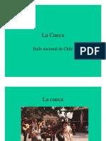 historia baile nacional cueca chora.pdf