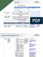 PD_GACH_U3.doc