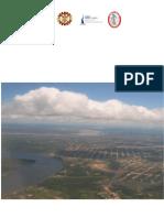 Caracterización del departamento de Ucayali