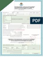 formulario-preinscripcion