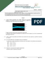 prova1V2 (1)