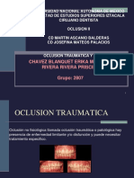Dokumen.tips Oclusion 558468fc4e933