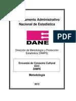 Met_Enc_Cons_Cultural_10_13.pdf