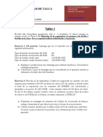 taller finanzas 3