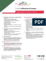 UNIFICACIONDECUENTAS2302