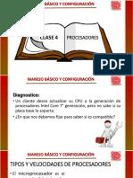 Manejo Básico de Procesadores.pdf