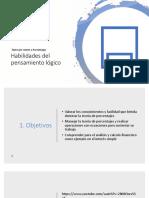 Clase Modelo IFB