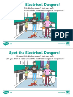 t-sc-287-electrical-dangers-activity-sheet-english ver 3